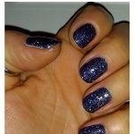 coupe ongle guillotine TOP 2 image 1 produit